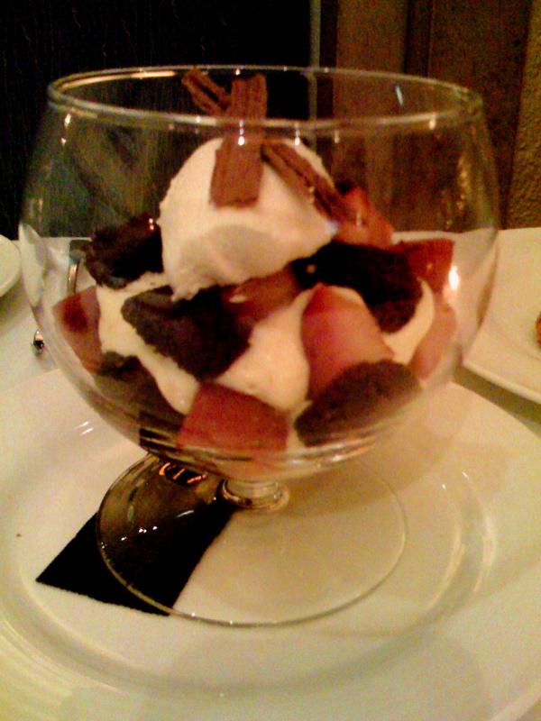 Trifle 2