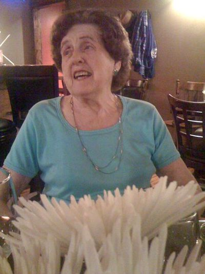 Grandma smiling1
