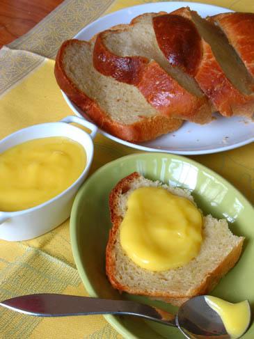 Lemon-curd-03