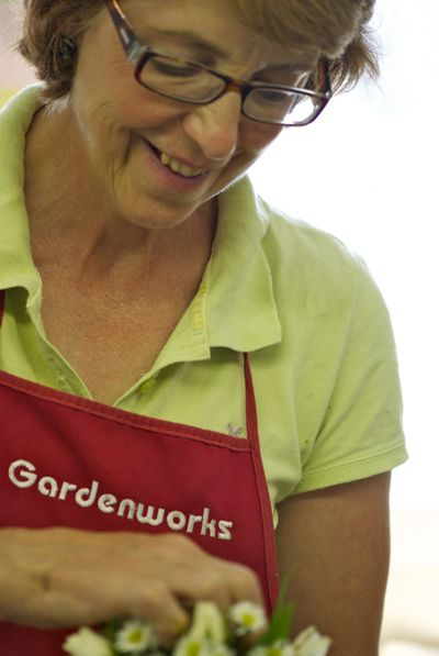 Meg gardenworks (main)