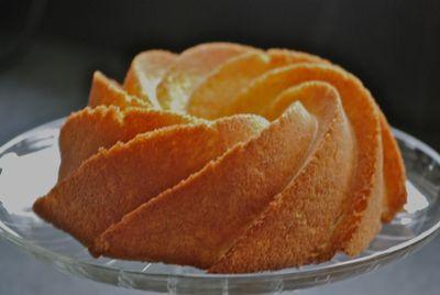 Cake main