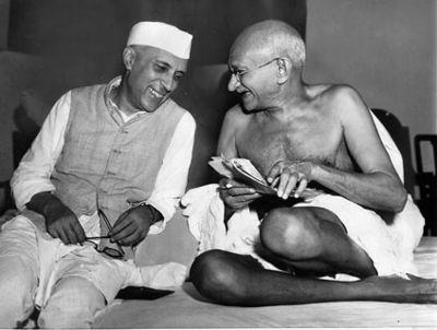 Aa-Nehru-gandhi