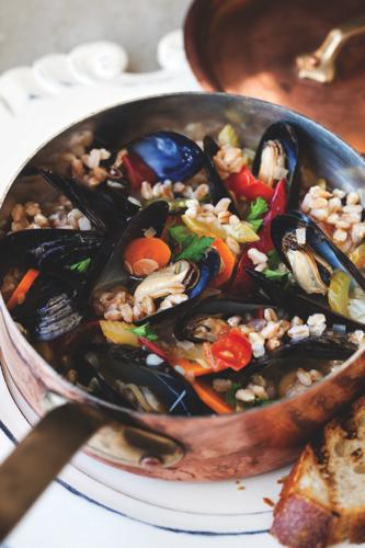 Mediterranean_Mussels