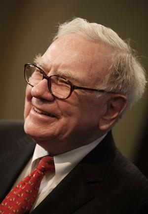 Resized_AP_Warren_Buffett