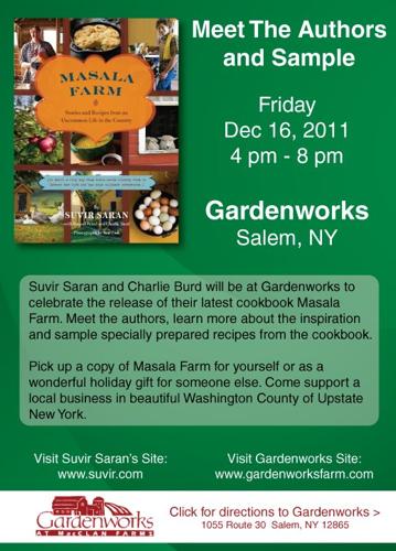 Gardenworks