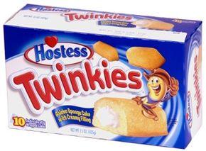 290px-Hostess-Twinkies-Box-Small