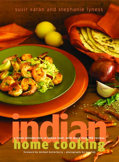 Indian Home Cooking Cover copy