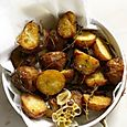 Farmhouse_Crispy_Creamy_Potatoes