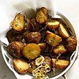 Farmhouse_Crispy_Creamy_Potatoes