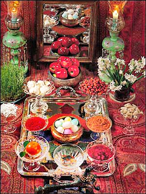 Photo Mar 20  11 23 11 AM
