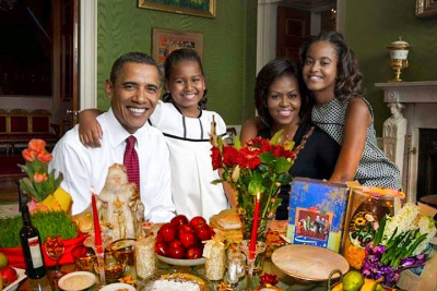 Photo Mar 20  11 25 40 AM
