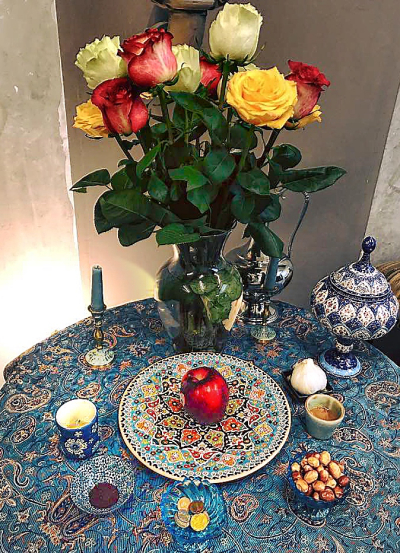 Photo Mar 20  10 45 23 AM
