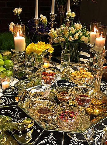 Photo Mar 20  11 24 24 AM