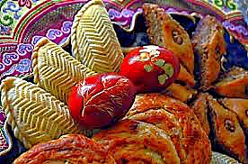 Photo Mar 20  11 19 59 AM