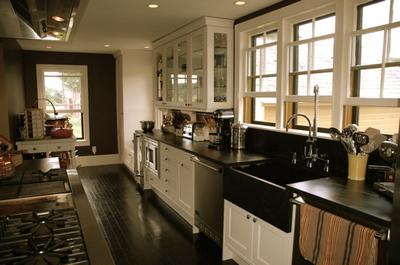 Kitchentease2_2