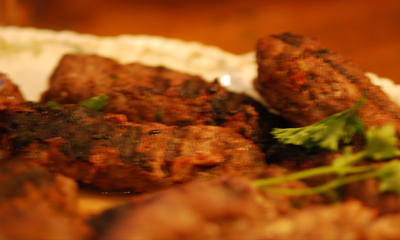 Beef_kefta