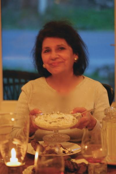 Mary_hosting_dinner